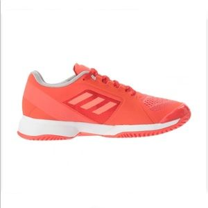 Adidas Barricade Stella McCartney sneakers
